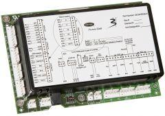 Premierlink Control Board