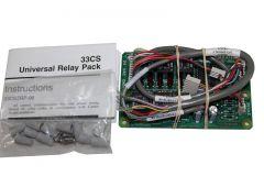 33CSZRP06  relay pack / vvt zone