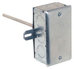 33ZCSENPAT  Primary Air Temperature Sensor