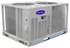 38AUQ  Gemini® Commercial Split System Heat Pump