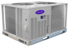 38AUD  Gemini® Commercial Split System Cooling Only