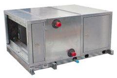 39L AERO® Indoor Air Handler Vertical and Horizontal