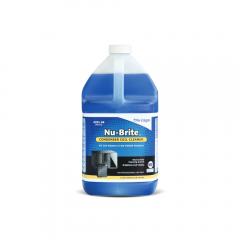 Nu-Brite® Coil Cleaner Jug 1gal