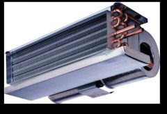 42C  Airstream™ Horizontal Fan Coils