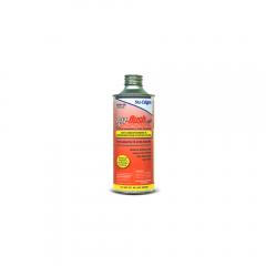 Rx11-flush® Liquid Canister 19.5oz