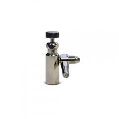 Rx11-flush® Injection Valve
