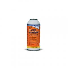 Rx-Acid Scavenger® Canister 3.8oz