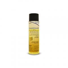 Spray-n-Bond™ Adhesive Aerosol Spray 12oz Low VOC