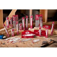 48-00-5036  sawzall bl 5t 9lg wood thin ke