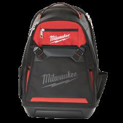 48-22-8200  job site backpack