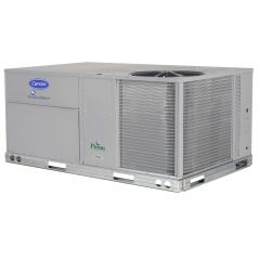 50KC  WeatherMaker® Single-Package Rooftop Standard Efficiency – 14 SEER Electric Cooling Units with Optional Electric Heat