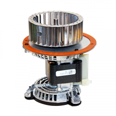 Inducer Motor Assembly