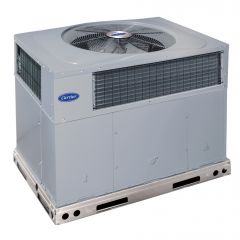 Comfort™14 SEER Packaged Rooftop Gas Heat / Electric Cooling