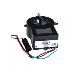 iWave®-R Residential Air Cleaner