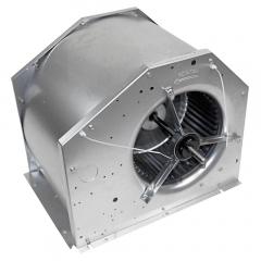 50HJ441155  blower assembly