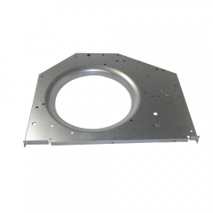 50HJ541544  fan plate