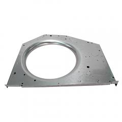 50HJ541545  plate  (fan side)