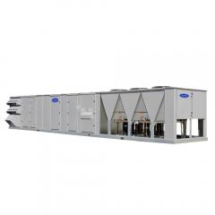 WeatherMaster® Single-Packaged Rooftop Units