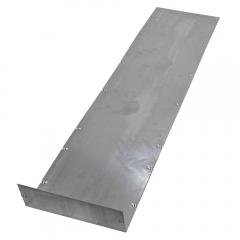 50PQ501653  fan scroll