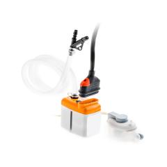 Condensate Pump 208/230v