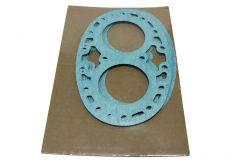 5F401083  gasket valve plate 5f