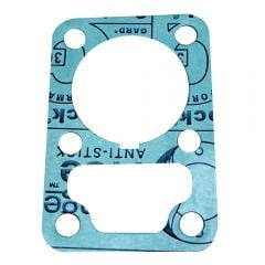 5H401032  gasket manifold cover
