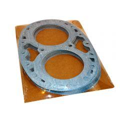 5H401083  gasket valve plate oq30