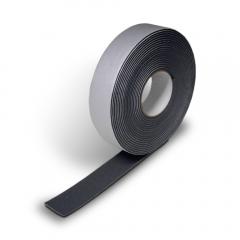 "2"" Foam Insulation Tape 1/4"" Thickness 30'"