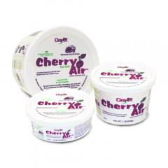 ClenAir™ Odor Neutralizer 1/2lb Tub - Cherry