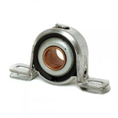 6639  bearing pb 34-