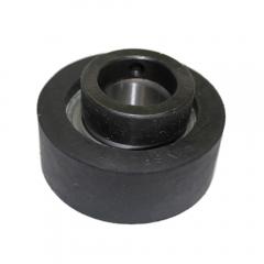 685405-03  bearing