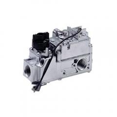 "Robertshaw® Low Capacity Millivolt Gas Valve 1/2"" x 1/2"""