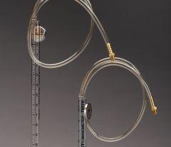 78075  manometer 0-15