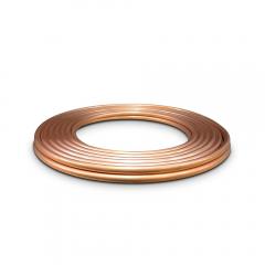 "7/8"" Soft Copper Roll 50'"
