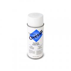 Spray Paint - Gloss White 10 oz.