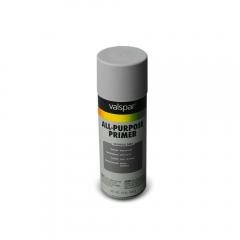 Spray Paint - Gray Primer 10 oz.