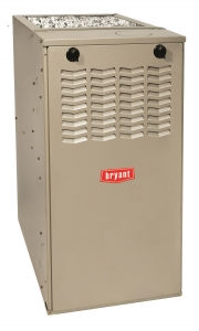 Preferred™ 80% AFUE, Two Stage, Variable Speed Gas Furnace (FER), 115/1