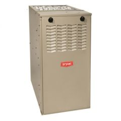 Evolution 80% AFUE, Two Stage, Variable Speed Gas Furnace (FER), 115/1