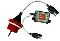 96124  ag3150e electronic sensor