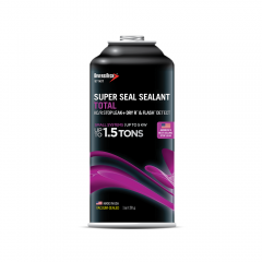 Super Seal™ Sealant Total - Up to 1.5 Tons
