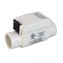 ALL-ACCESS™ Float Switch