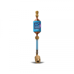 AC Leak Freeze® PRO Nano 1.5oz
