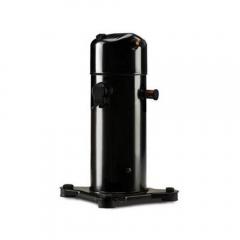 LG Hermetic Scroll Compressor R410a, 28,000BTU, 208/230Vac, Single Phase