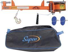Supco® Attic Pro Utility Lift