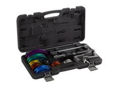 CPS® Blackmax® Premium Tube Bender Kit