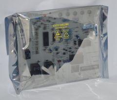 CESO110057-02  circuit board / gasf