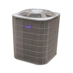 Builder Series 14 SEER, Single Stage, Air Conditioner, 208/1