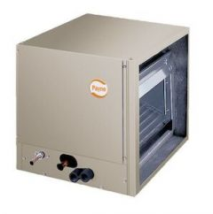 Performance™ Cased N Evaporator Coil