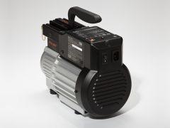 CPS® Pro-Set® Refrigerant Recovery Machine