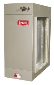 Performance™ Slab Style Evaporator Coil
